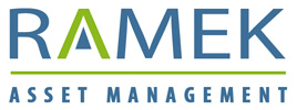 Ramek Asset Management